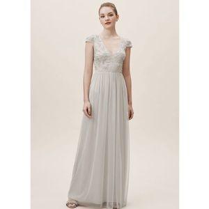 BHLD Diaz Dress